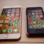 iPhone,iPhone6plus