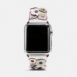 COACHバンド,アップルウォッチ,AppleWatch,アップルウォッチバンド,COACH,ApplewatchCOACHバンド,エルメス,Hermès