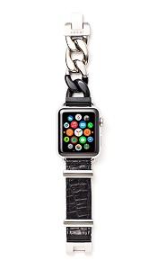 sacai Apple Watch ストラップ,AppleWatch,アップルウォッチバンド,sacaiアップルウォッチバンド,AppleWatchバンドsacai