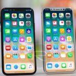 iPhonex,iPhoneX新機能,iPhoneXホームボタン