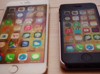 iPhone,iPhone6plus