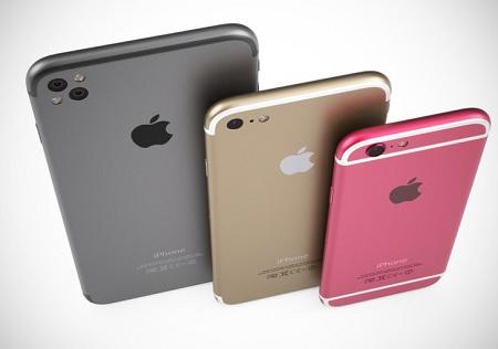 iPhoneSE,新iPhone,4インチiPhone