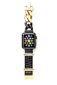AppleWatch,アップルウォッチバンド,sacaiアップルウォッチバンド,AppleWatchバンドsacai,sacai Apple Watch ストラップ